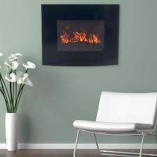 Log Decor Delightful Fireplace Ceramic Log Sets Modern For Picturesque Set