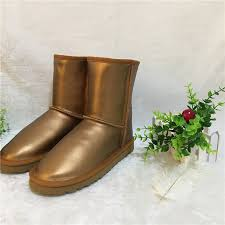s waterproof winter boots australia aliexpress com buy 2017 s winter boots ugs australia