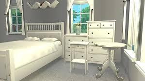 ikea hemnes bedroom set ikea hemnes bedroom furniture modern makeover and decorations