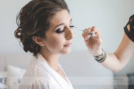 Makeup Artist In West Palm Beach Cristina Kavin