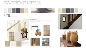 magasin deco belgique décoration magasin deco jardin waterloo fort de france 2738