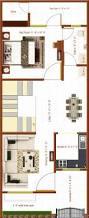 floor plans lotus garden homes apartments project in vrindavan
