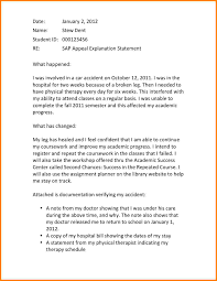 8 appeal letter format card authorization 2017