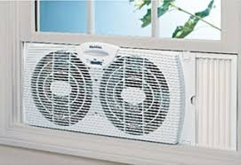 the best bathroom fan reviews first rate fans