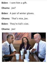 Joe Biden Memes - 25 best memes about joe biden joe biden memes