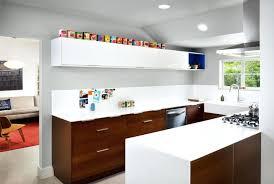small ikea kitchen ideas ikea kitchen design kitchen design pictures remodel decor and ideas