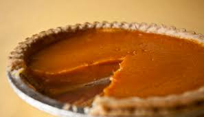 14 vegan thanksgiving entree recipes the opinioness