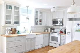 Kitchen Cabinet Door Replacement Kitchen Room Design Charming Replace Home Kitchen Cabinet Door