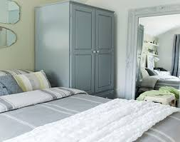 Green And Gray Bedroom by Inspiration 10 Bedroom Ideas Olive Green Design Inspiration Of