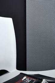 Tringle Panneau Japonais by Heytens Tringle Affordable Ikea Tringle Rideau Rideaux Heytens
