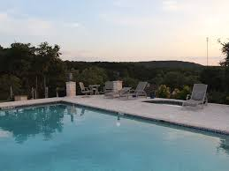 Texas Hill Country Bed And Breakfast Blair House Inn Offers Bed And Breakfast Lodging And Texas