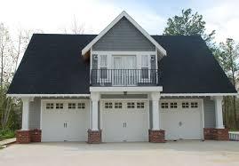 garage apartment plans 2 bedroom plan 69080am garage cottage 2nd floor 3 car garage and cars