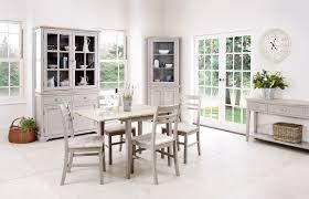 Dining Room Dresser Florence Glass Corner Cabinet Glass Kitchen Dresser Colour