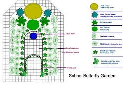 1000 images about butterfly gardening on pinterest gardens with