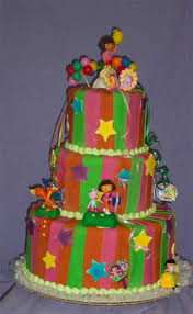 hello kitty birthday cake tesco image inspiration of cake and