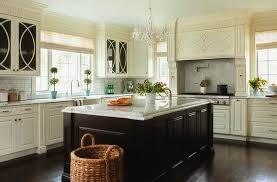espresso kitchen island kitchen room awesome espresso kitchen island and stools with