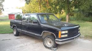junkyard car quotes cash for cars saint louis mo sell your junk car the clunker