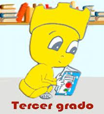 libros para leer de cuarto grado juegos y actividades de aprendizaje interactivo para tercer grado de