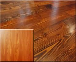 pine flooring orleans custom millwork