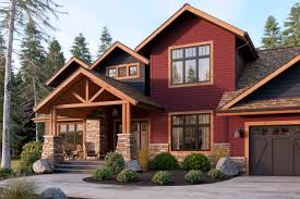 dark red hardie board siding new technologies are coming to