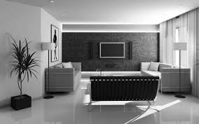 all white living room designs iranews interior home apartments