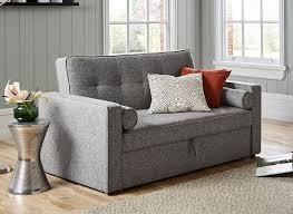 Uk Sofa Beds Sofa Bed Dreams