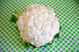 cuisiner du chou 5 recettes pour aimer et cuisiner le chou fleur programme malin