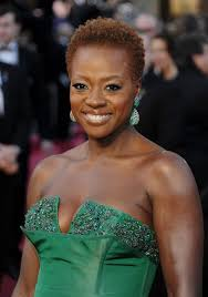 low cuts with natural hair get viola davis and esperanza spalding s natural hair looks from