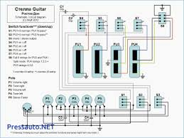 guitar wiring diagrams wiring diagram shrutiradio