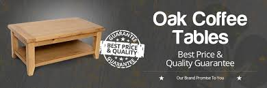 The Coffee Table by Coffee Tables Best Price Guarantee