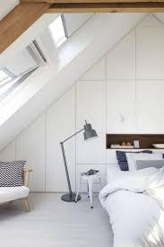 Schlafzimmerschrank Grau Die Besten 25 Kleiderschrank Weiss Ideen Auf Pinterest Ikea