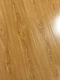 18 best century hardwood flooring images on diy