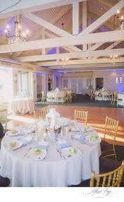 wedding venues in south jersey 30 best south jersey wedding venues images on wedding