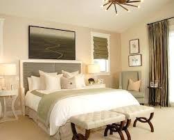 exemple deco chambre decoration chambre a coucher peinture exemple de deco chambre a