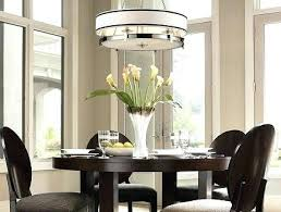 kitchen light fixture ideas kitchen lighting table kitchen table light fixture ideas