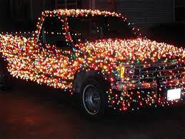 christmas house lights the bloomin pretty christmas lights