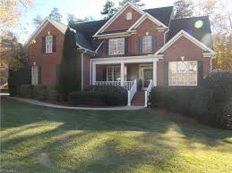 Andover Woods Apartments Charlotte North Carolina by Listings For Greensboro Nc Help U Sell Greensboro