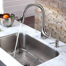 Wet Bar Sink And Cabinets Sinks Wet Bar Sink Drain Size Bar Sink Measurements Bar Sink