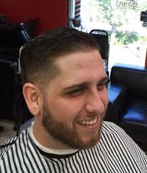 j u0027s cutz barber shop 15 photos u0026 11 reviews barbers 171 5th