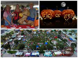 2014 halloween events in tradition tradition fl