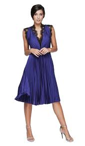 wedding dress guest dress hire and evening dress hire rent a dress at chic by choice
