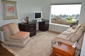 parksville tanglewood vacation rental homes qualicum beach