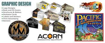 Home Graphic Design Business Connect Graphic Small Business Web And Graphic Design