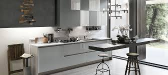 Camedda Mobili by Cucina Moderna Aliant Stosa