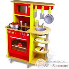 la cuisine du chef vilac 6194 de vilac dans tous les jouets sur