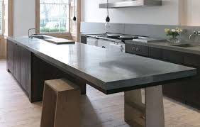 island kitchen bench kitchen benches treenovation