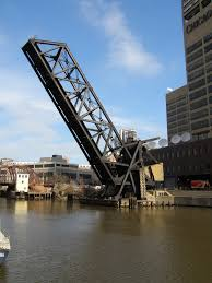 kinzie street railroad bridge wikipedia