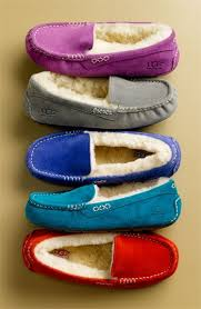 ugg australia ansley slipper sale 28 best images about shoes on uggs ugg slippers