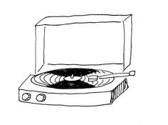 play doodle draw drawings record players drawings drawing ideas