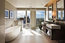 trendy bathroom ideas bathroom ideas to make your home looks a luxury spa
